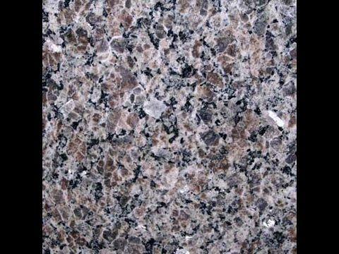 Die besten 25+ caledonia Granit Ideen auf Pinterest grauer - arbeitsplatte k che blau