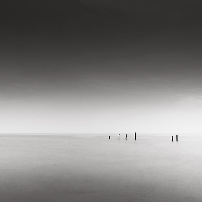 Impression, photography by Lance Ramoth