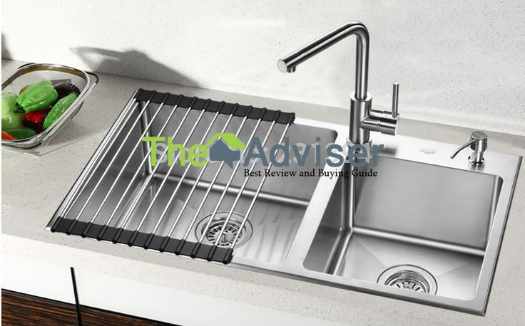 Find The Best Cheap Kitchen Faucets Cheap For Free Shipping. Purchase High  Quality Cheaper Best