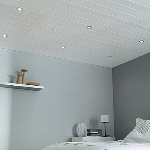 Comment monter un faux plafond en pvc 28 images faux for Comment faire un faux plafond en pvc