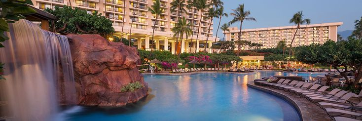 Best Hawaii Vacation Images On Pinterest Hawaii Vacation - The 9 best family friendly resorts in hawaii