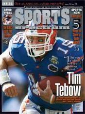 Sports Spectrum Magazine Subscription Discount http://azfreebies.net/sports-spectrum-magazine-subscription-discount/