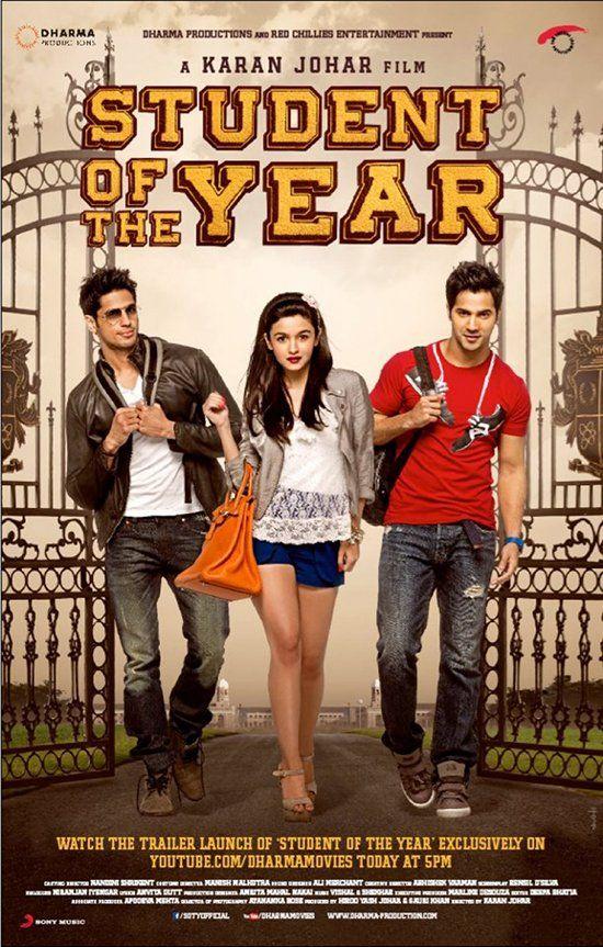 színes, feliratos, indiai romantikus vígjáték, 145 perc, 2012