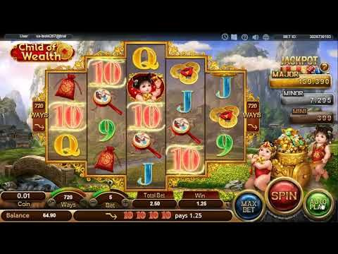 No deposit codes for lucky creek casino