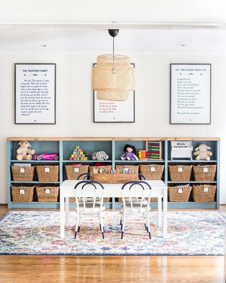 The Best Ikea Items For A Stylish Home On A Budget Kid Room