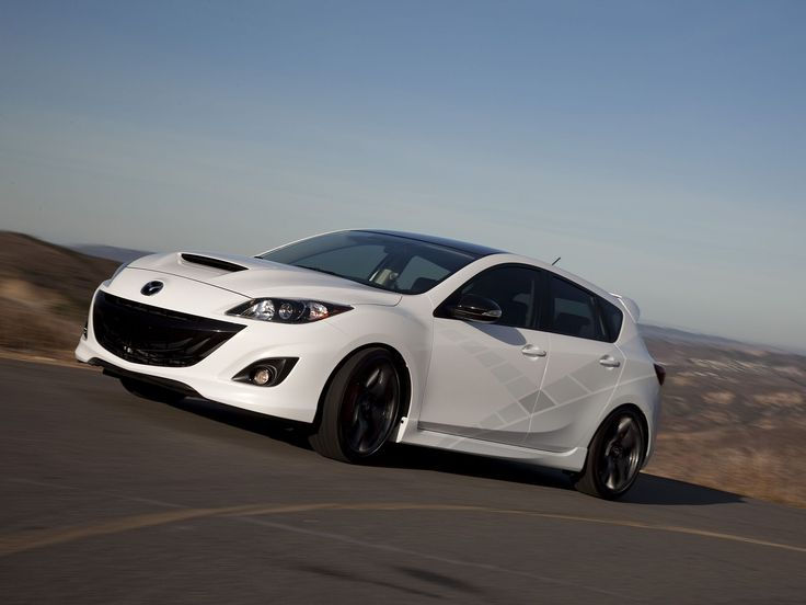 mazda 3 2010 white. yardley little mazdaspeed images for backgrounds desktop free 2048 x 1536 px mazda 3 2010 white e
