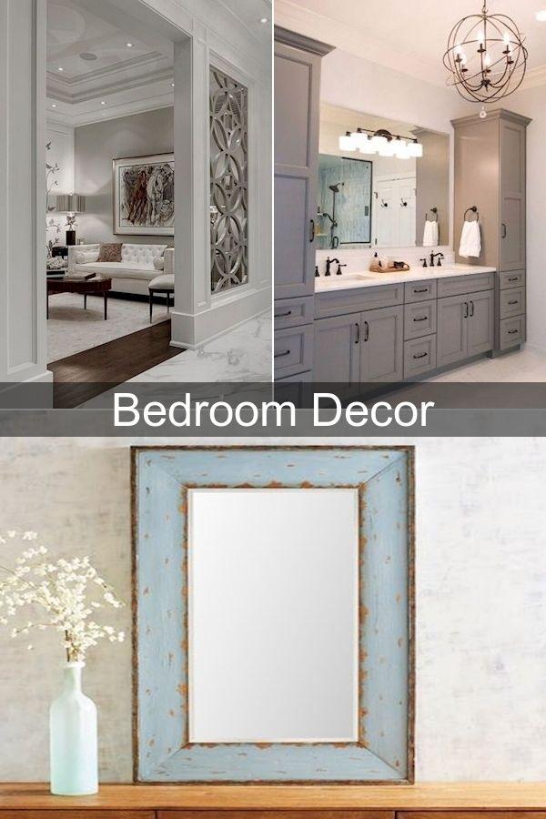 Decorate My Bedroom Help Me Decorate My Bedroom Bedroom Design