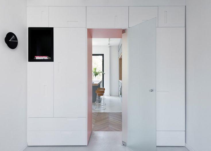 55-smq-apartment-in-tel-aviv-refurbished-by-maayan-zusman-amir-navon-12