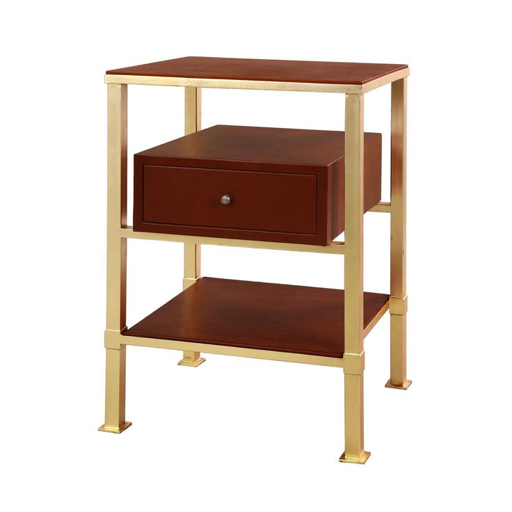 1000 images about 301w bedroom narrow nightstands on for Www bungalow5 com