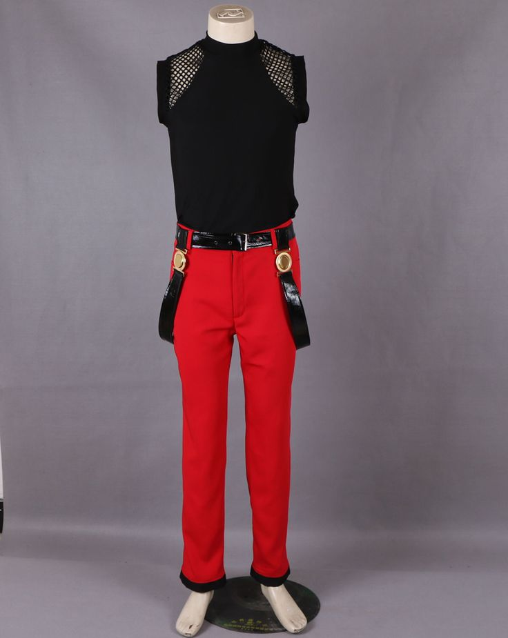 >> Click to Buy << King of Fighters 98 Rugal Fighting Uniform Game Cosplay Costume #Affiliate