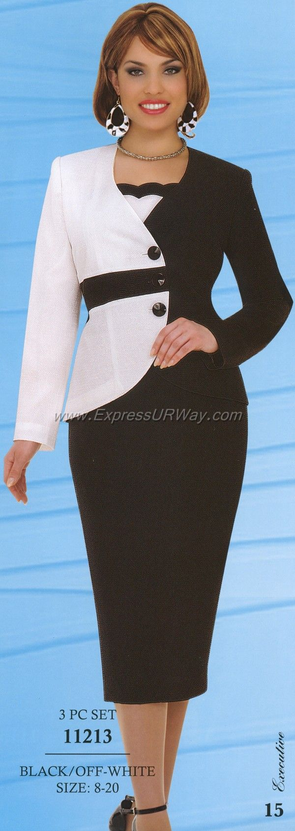 17 best ideas about business suit women women s ben marc executive spring 2014 expressurway com womens career suits