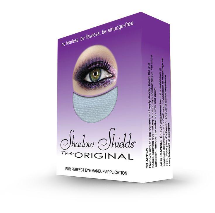 Shadow Shields The Original