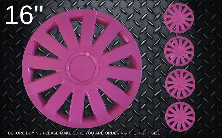 25 best ideas about hub caps on pinterest metal garden for Garage peugeot agde