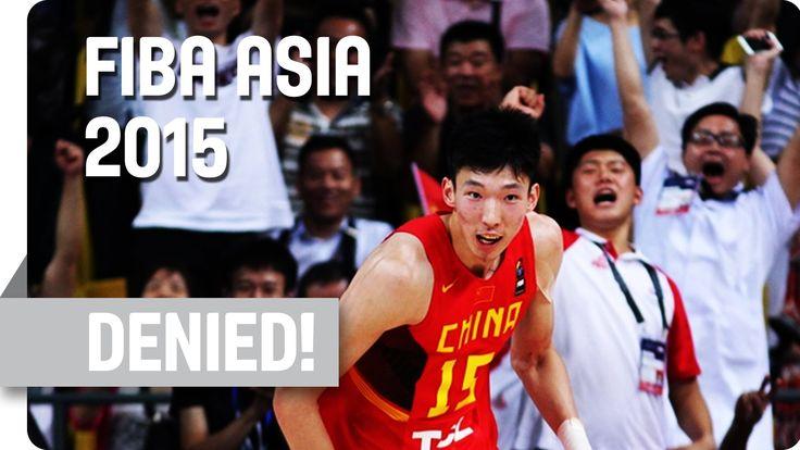 NBA Draft: Chinese giant Zhou Qi to join NBA - http://www.sportsrageous.com/nba/nba-draft-chinese-giant-zhou-qi-joins-nba/21572/