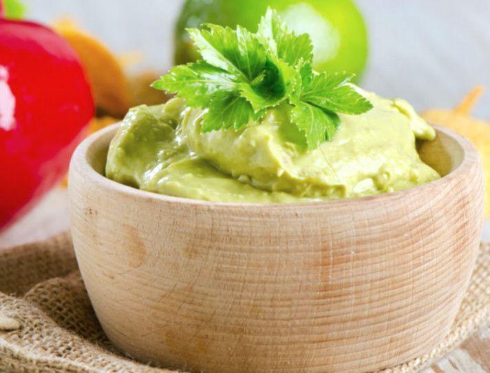 Maioneză de avocado | Retete culinare - Romanesti si din Bucataria internationala