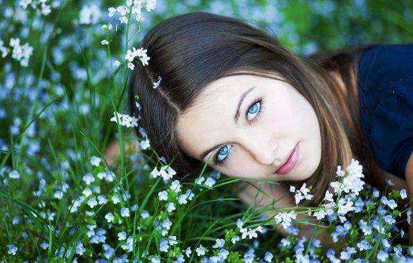 صور بنات صور بنات جميلات روعه حلوة جدا صوربنات كيوت كول نايس