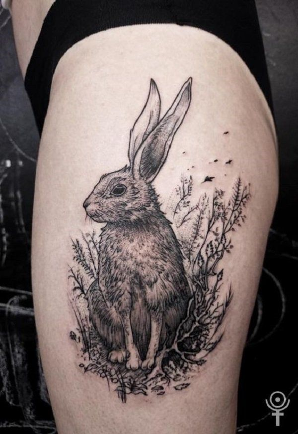Best ideas about After Tattoo Care on Pinterest | Tattoo care Tattoo ...