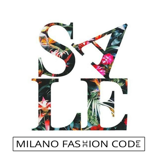Milano Fashion Code is a Fashion online store providing sell clothes and accessories for women, men, kids and dog every time updated with the last Fashion Trend.