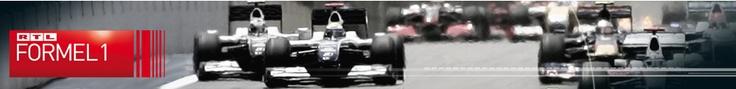 Schumacher erstmals Schnellster seit 2006