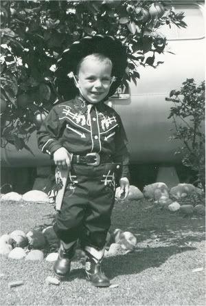 krudlersexpose uploaded this image to 'Alan Rickman'. See the album on Photobucket.