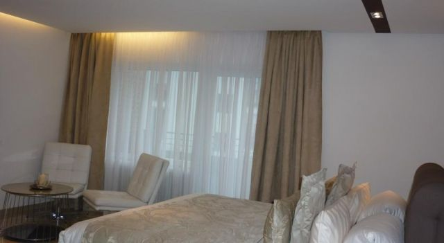 City Apartments - #Apartments - $94 - #Hotels #Germany #Frankfurt #Nordend http://www.justigo.biz/hotels/germany/frankfurt/nordend/city-apartments-frankfurt-am-main_209253.html
