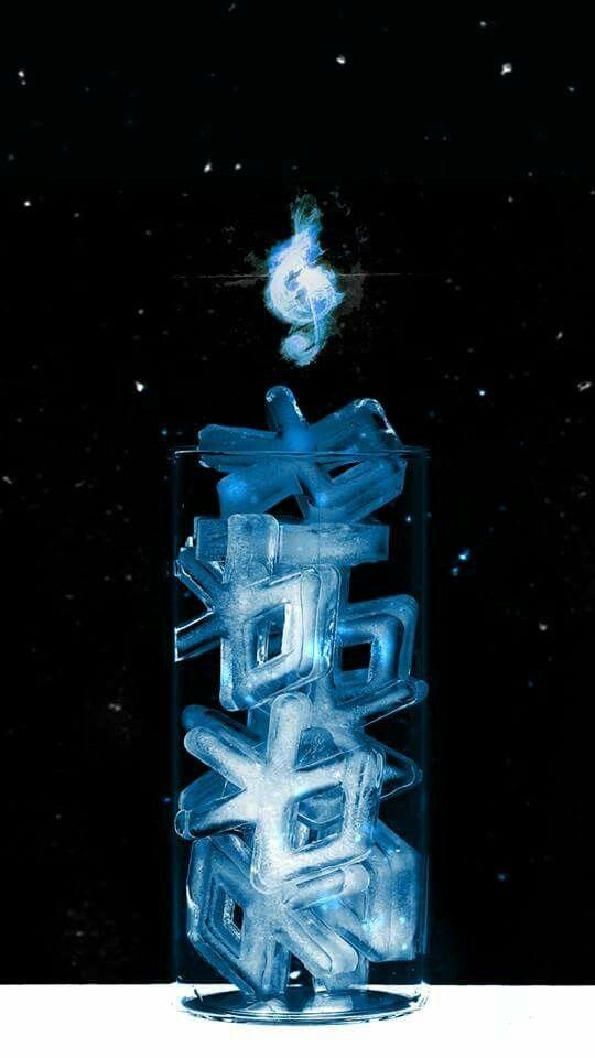 Exo Kai Iphone Wallpaper 213 best EXO Wa...