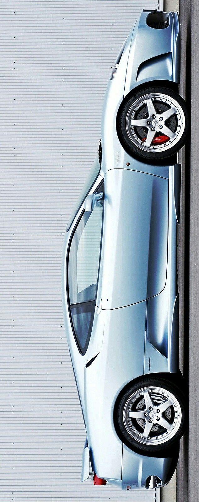 13786 best auto aficionado images on pinterest car 2005 hamann ferrari f430 s vanachro Images