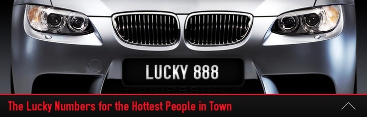 Malaysia Used Number Plates for Sale Buy Sell  numberplatecom