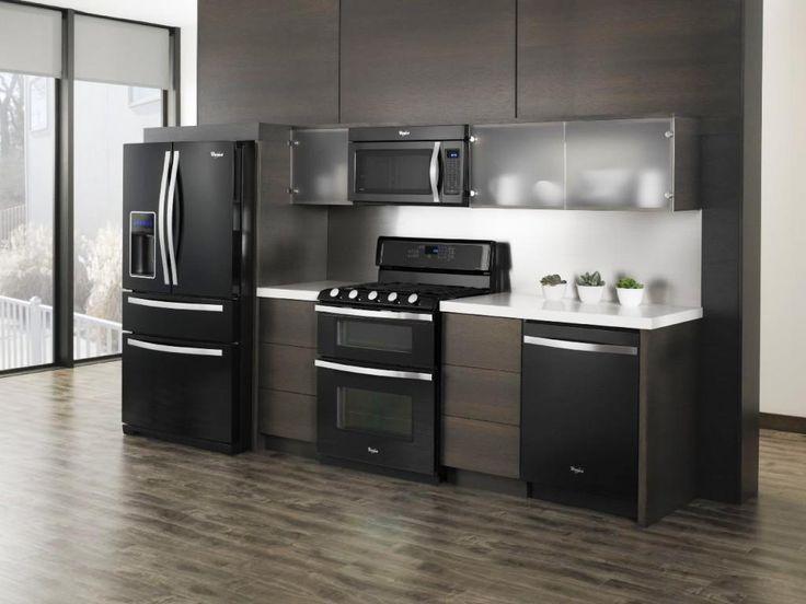 http://ahhualongganggou.com/wp-content/uploads/2016/06/kitchen-color-ideas-with-oak-cabinets-and-black-appliances-breakfast-nook-Entry-Scandinavian-Medium-Garden-Home-Remodeling-Lawn.jpeg