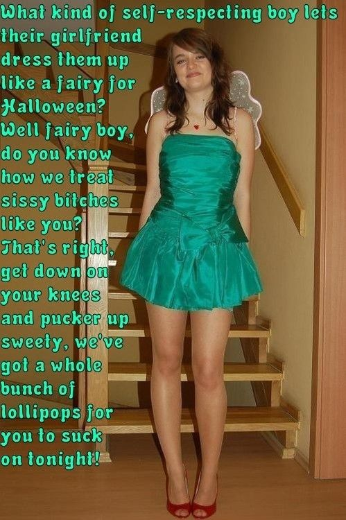 Pin By Bianca Cross On Sissy Captions Pinterest Boys