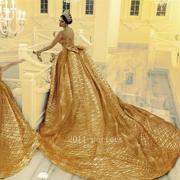 Arab Wedding: 17 Best Ideas About Arabic Wedding Dresses On Pinterest