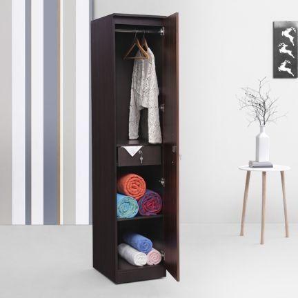 Buy wardrobe online under 10000 rupees