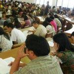 Ingat, Pendaftaran CPNS Mulai 11 Agustus 2014