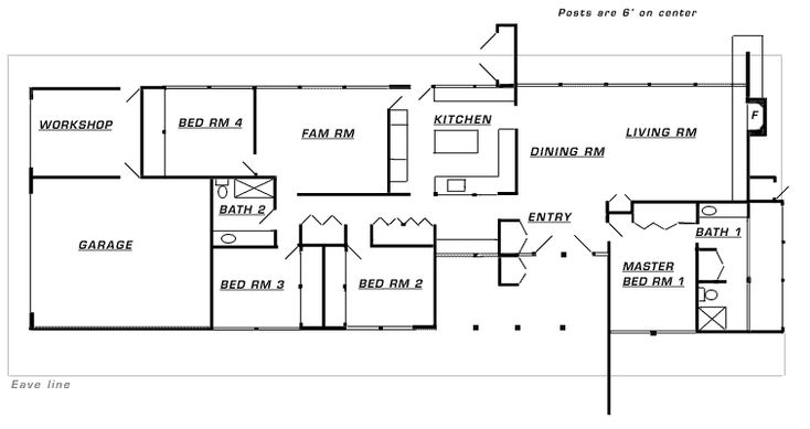 180725538369 besides House Plans For Ranch Style Homes New Jim Walter Homes Brochure Inspirational House Plans Raised Ranch Photograph additionally Eichler Homes moreover House Plans Atrium Greenhouse as well House Plans With In Law Suite Awesome Modular Home Plans With Mother In Law Suite Best Architectural Pics. on ranch house plans with atriums