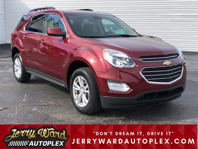 0 Used Cars Suvs In Stock Chevrolet Equinox Suv For Sale Fwd