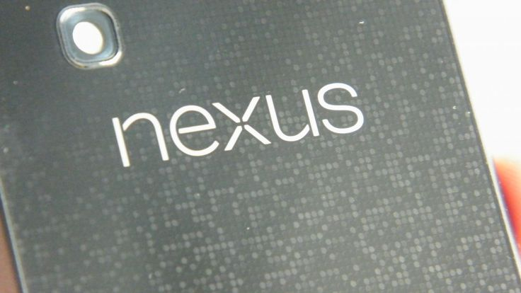 Got a Nexus 4 or original Nexus 7? Good news: Android L confirmed! | Source code announced for older devices - but if Galaxy Nexus or Nexus S owners are out of luck. Buying advice from the leading technology site