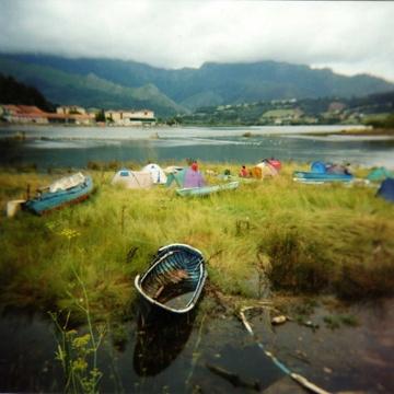 *Asturias*