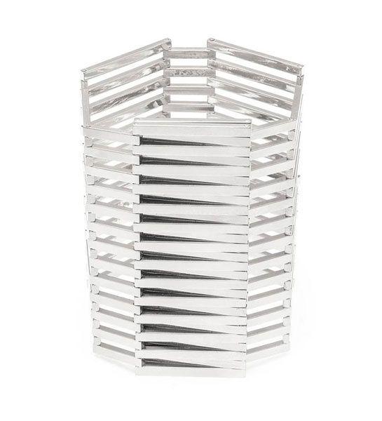Bracelets de force Uncommon Matters http://www.vogue.fr/joaillerie/shopping/diaporama/bracelets-de-force-hermes-marc-deloche/16063/image/877842#!bracelets-de-force-uncommon-matters
