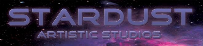 studi di produzione musicale  produzione video  scuola di musica e tecnologia  critica e saggistica