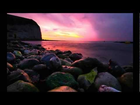 Terry Da Libra - Heavenly (original mix) - YouTube