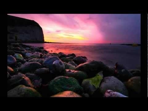 Terry Da Libra - Heavenly (original mix) - YouTube