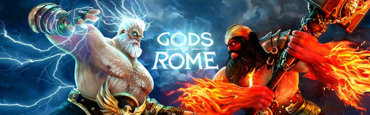 http://www.androhaber.net/gods-of-rome-yeni-android-mitoloji-dovus-oyunu-geliyor/