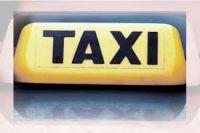 Budaörs Érd Százhalombatta taxi transzferek Liszt Ferenc reptérre [Pepita Hirdető]