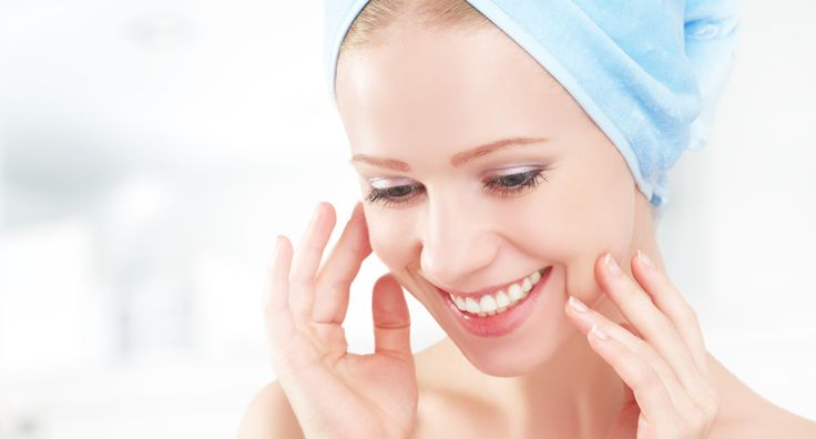 Top Rated Blackhead Removal Products