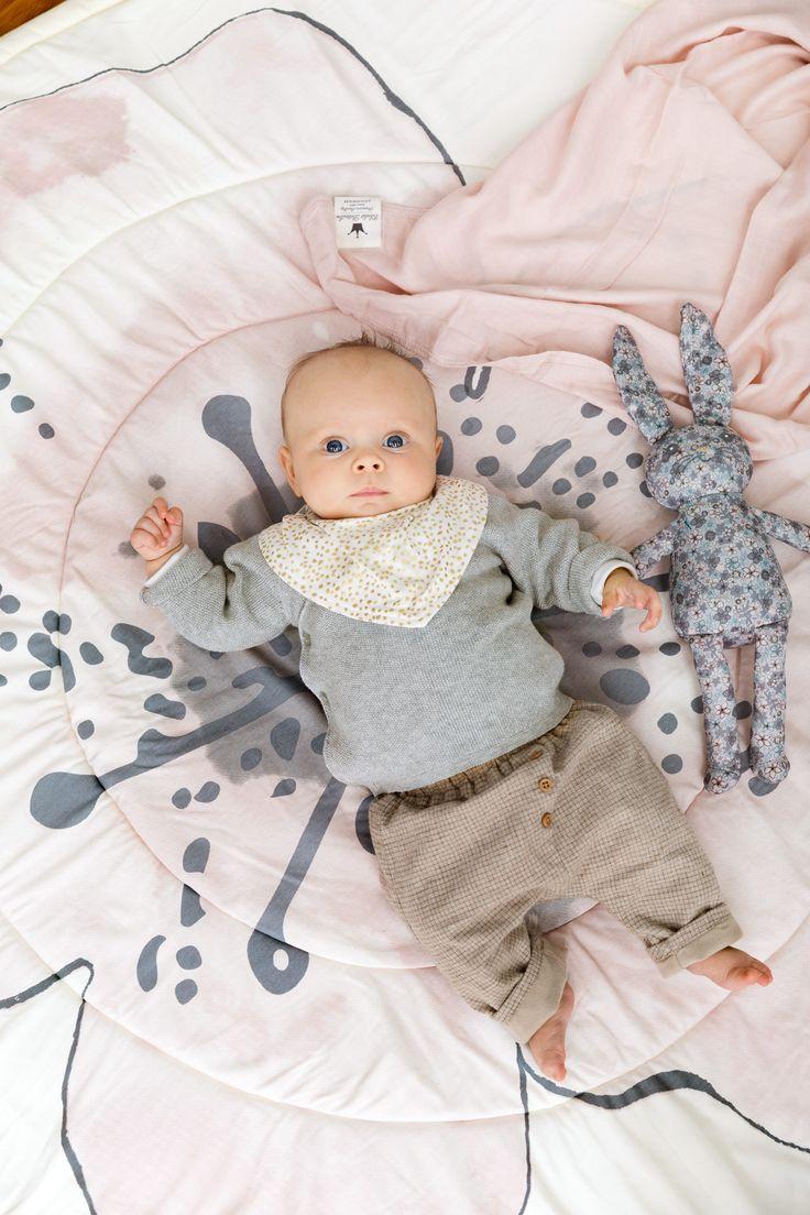 #elodie #details #newborn #forkids #ideas #baby #babyclothes #babyroom #inspiration #dzieci #prezent #niemowlak #baby