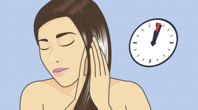 Blindagem capilar caseira que protege e restaura seu cabelo após qualquer dano - Bolsa de Mulher