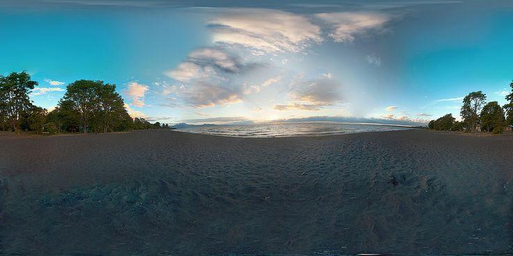 google-photosphere-llanquihue-lago-carlota-fernandez