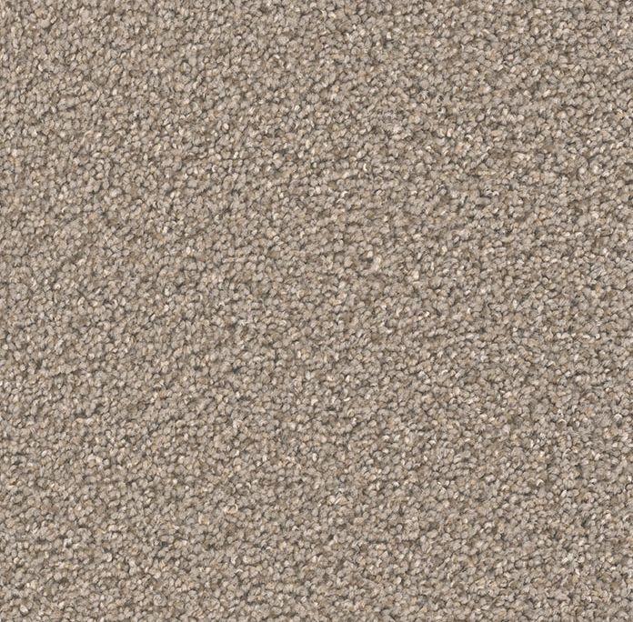 Residential Carpet Dream Weaver Products Patterned Carpet Diy Carpet Boho Carpets