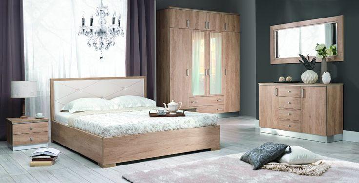 comfortabele slaapkamer   moderne slaapkamer sets   slaapkamer sets   slaapkamer meubels   slaapkamers online   complete slaapkamers   slaapkamers design