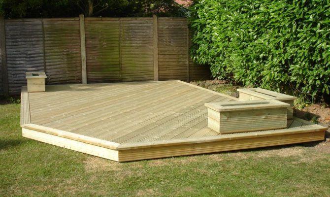 Appealing Below Segment Low Deck Designs House Plans 45406 2019 Deck Ideas Low Deck Designs Simple Deck Designs Wood Deck Designs